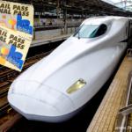 Japan Rail Pass (JR PASS). Co to jest? Ile kosztuje? Gdzie kupić?