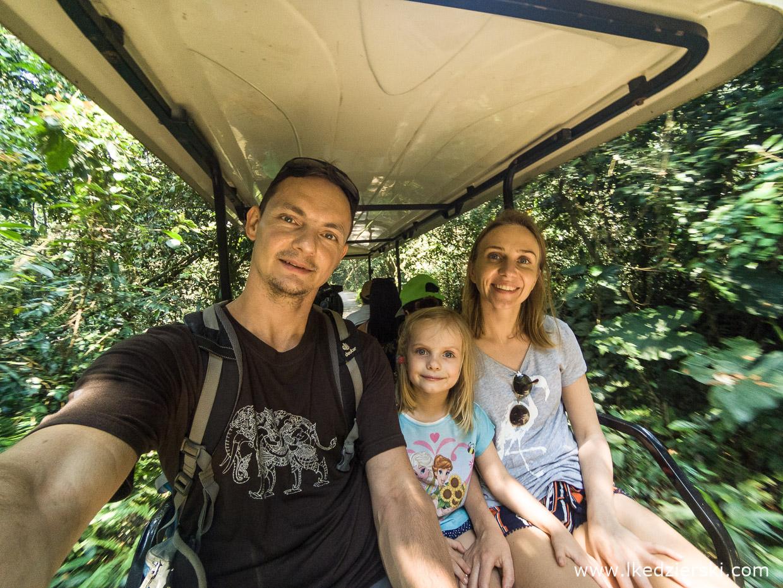 wietnam jaskinia paradise cave Phong Nha-Kẻ Bàng nadia w podróży