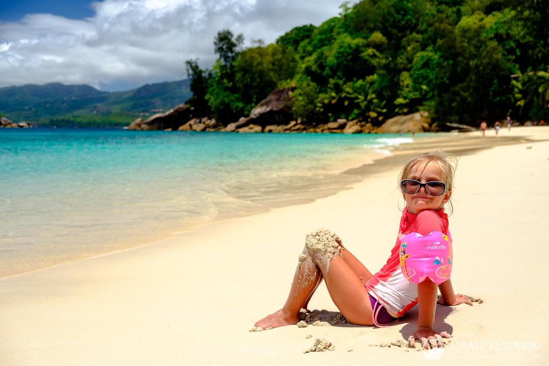 seszele mahe anse soleil seychelles beach