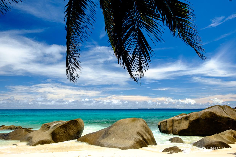 seszele mahe carana beach