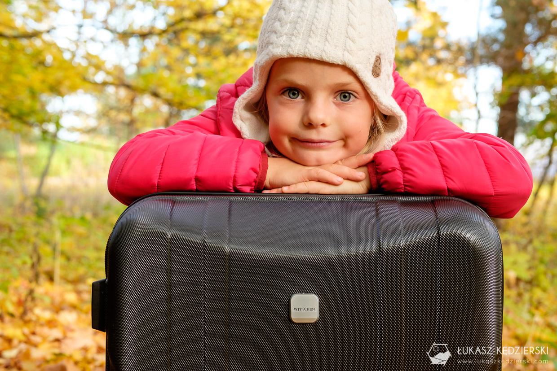 wittchen walizka średnia 56-3P-912-10