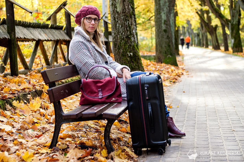 atrakcje gdańska weekend w trójmieście atrakcje trójmiasta wittchen