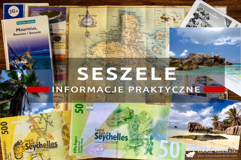 044b0247c9 Seszele na własną rękę – informacje praktyczne  ceny