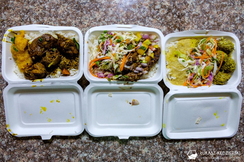 seszele jedzenie take away seychelles