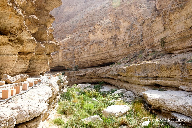 oman wadi shab Wadi Ash Shab