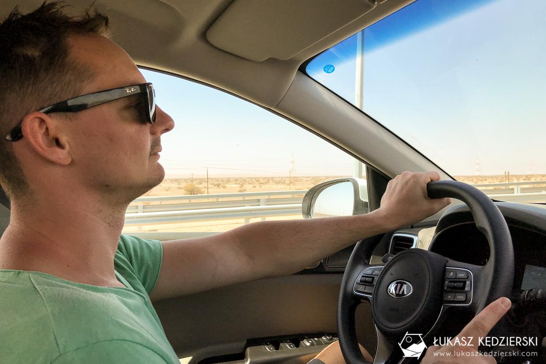 oman wypożyczenie samochodu wynajem samochodu w omanie wynajem samochodu w omanie