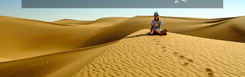 podróż do omanu z dzieckiem zapiski z podróży nadia w podróży