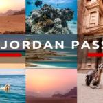 Jordan Pass – co to takiego i jak można zaoszczędzić pieniądze