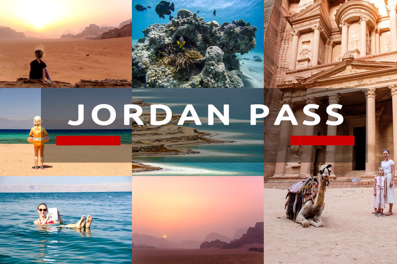 good looking sale retailer hot new products Jordan Pass - co to takiego i jak można zaoszczędzić ...