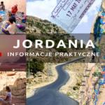 Jordania informacje praktyczne: ceny, pieniądze, wiza, noclegi…