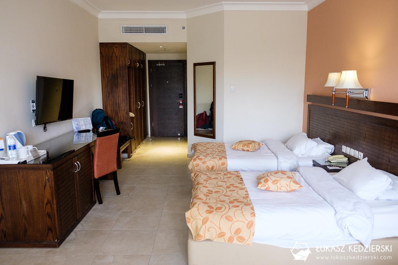 jordania noclegi dead sea spa hotel noclegi w jordanii morze martwe noclegi