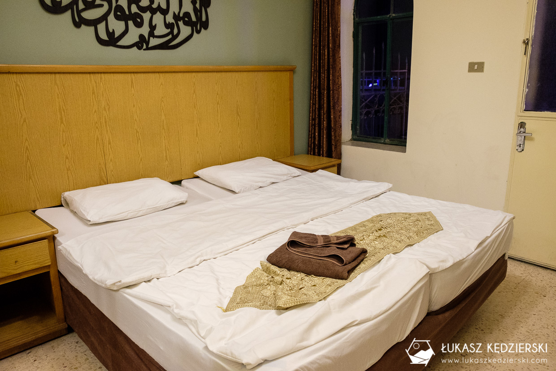 jordania noclegi moab land hotel noclegi w jordanii