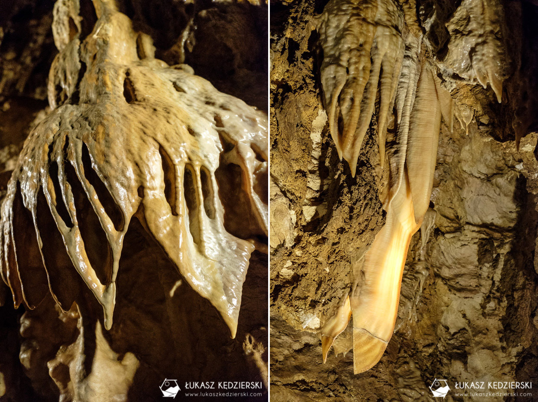 czeski raj bozkowska jaskinia