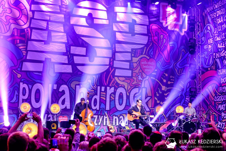 woodstock polandrock festival Pol'and'Rock Festival