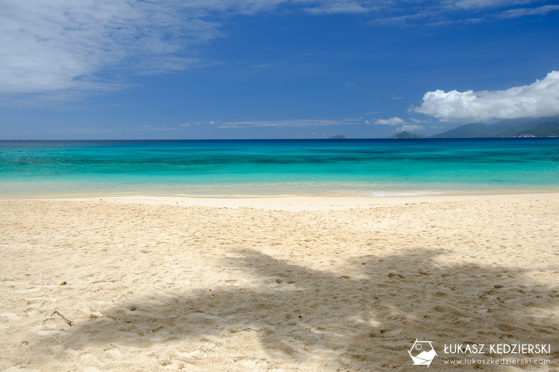 najpiękniejsze plaże na seszelach best seychelles beaches mahe carana beach mahe anse solei