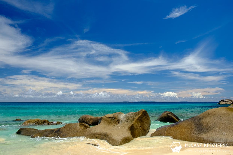 najpiękniejsze plaże na seszelach best seychelles beaches mahe carana beach mahe carana beach