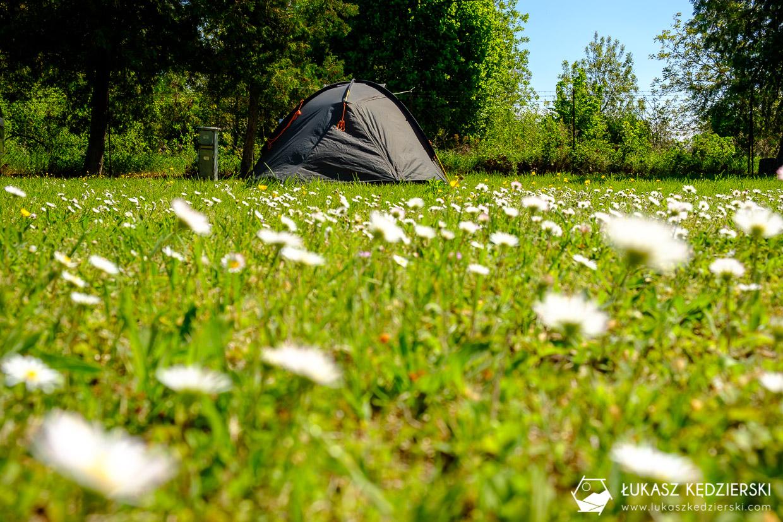 noclegi na węgrzech balaton camping nocleg nad balatonem kemping nad balatonem delta camping