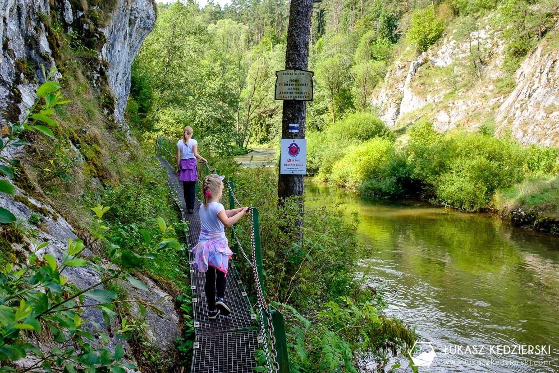 słowacki raj przełom hornadu Przełom Hornádu