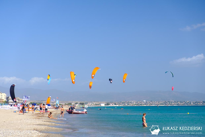 zwiedzanie podczas rejsu wycieczkowym sardynia cagliari atrakcje zwiedzanie podczas rejsu wycieczkowym sardynia cagliari atrakcje poetto plaża