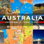 Australia informacje praktyczne: ceny, pieniądze, wiza, noclegi…