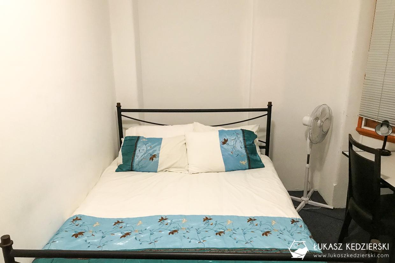 australia noclegi casa central backpackers hostel noclegi w australii