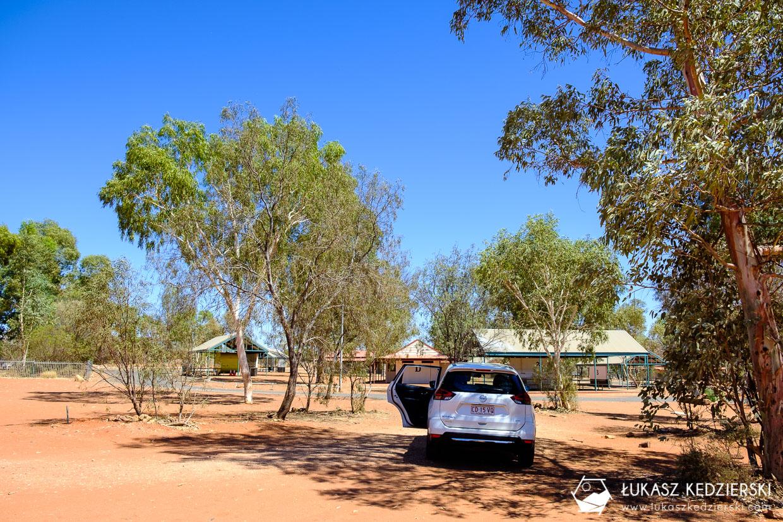 australia wynajem samochodu wynajem samochodu w australii wypożyczenie samochodu