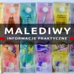 Malediwy informacje praktyczne: ceny, pieniądze, wiza, noclegi…