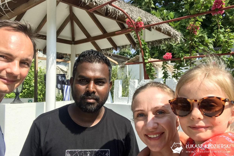 nocleg hotel malediwy noclegi na malediwach fulidhoo alkina lodge