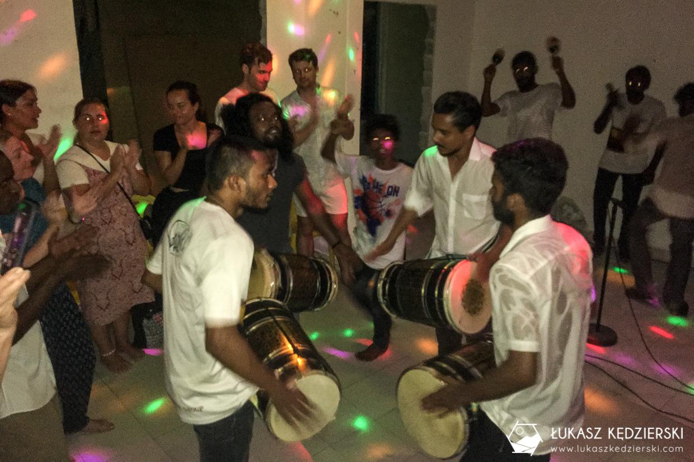 malediwy fulidhoo lokalna muzyka