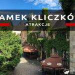 Zamek Kliczków i atrakcje w jego okolicy