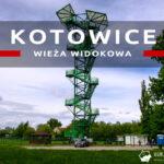 Wieża w Kotowicach – ciekawa atrakcja niedaleko Wrocławia