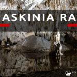 Jaskinia Raj – perełka jaskiniowa w Polsce